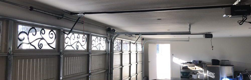 Garage Door Repair Santa Clarita 661 210 4022 Garage